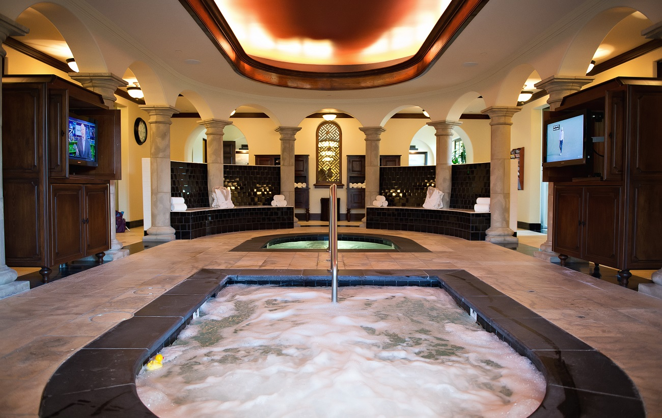 Madison Fitness Spa Gallery (15)
