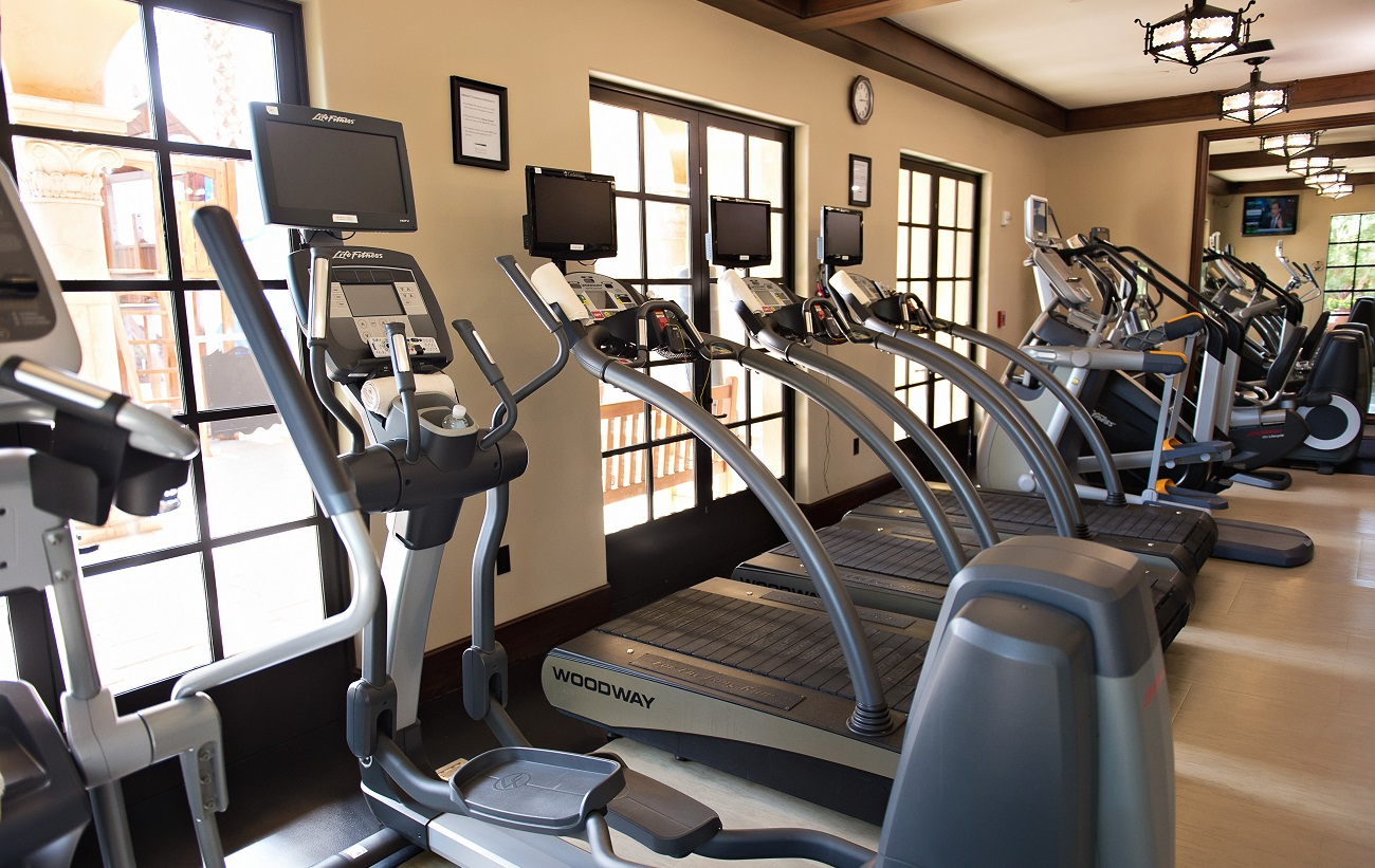 Madison Fitness Spa Gallery (7)