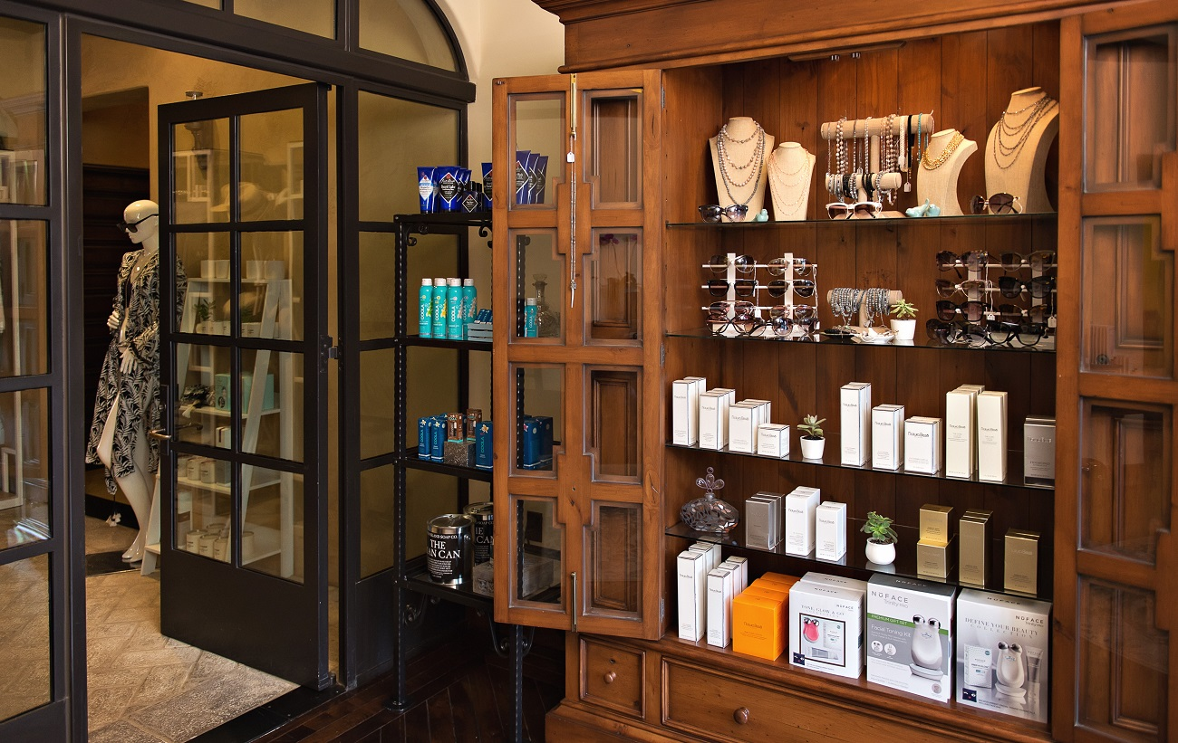 Madison Fitness Spa Gallery (9)