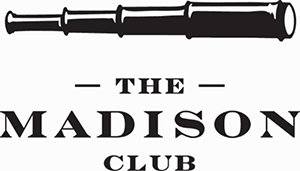 The Madison Club